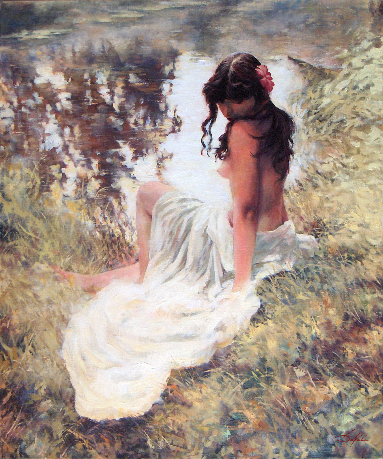 girl-by-the-river